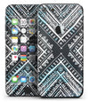 Ethnic_Aztec_Navy_Point_-_iPhone_7_-_FullBody_4PC_v2.jpg
