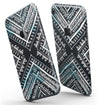 Ethnic_Aztec_Navy_Point_-_iPhone_7_-_FullBody_4PC_v3.jpg