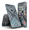 Ethnic_Aztec_Navy_Point_-_iPhone_7_Plus_-_FullBody_4PC_v2.jpg