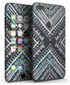 Ethnic_Aztec_Navy_Point_-_iPhone_7_Plus_-_FullBody_4PC_v3.jpg