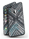 Ethnic_Aztec_Navy_Point_-_iPhone_7_Plus_-_FullBody_4PC_v4.jpg