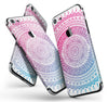 Ethnic_Indian_Tie-Dye_Circle_-_iPhone_7_-_FullBody_4PC_v11.jpg