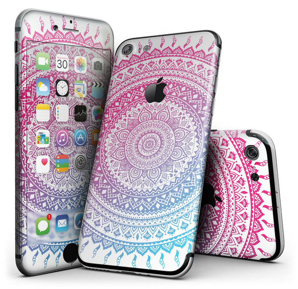 Ethnic_Indian_Tie-Dye_Circle_-_iPhone_7_-_FullBody_4PC_v1.jpg