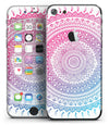 Ethnic_Indian_Tie-Dye_Circle_-_iPhone_7_-_FullBody_4PC_v2.jpg