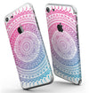 Ethnic_Indian_Tie-Dye_Circle_-_iPhone_7_-_FullBody_4PC_v3.jpg