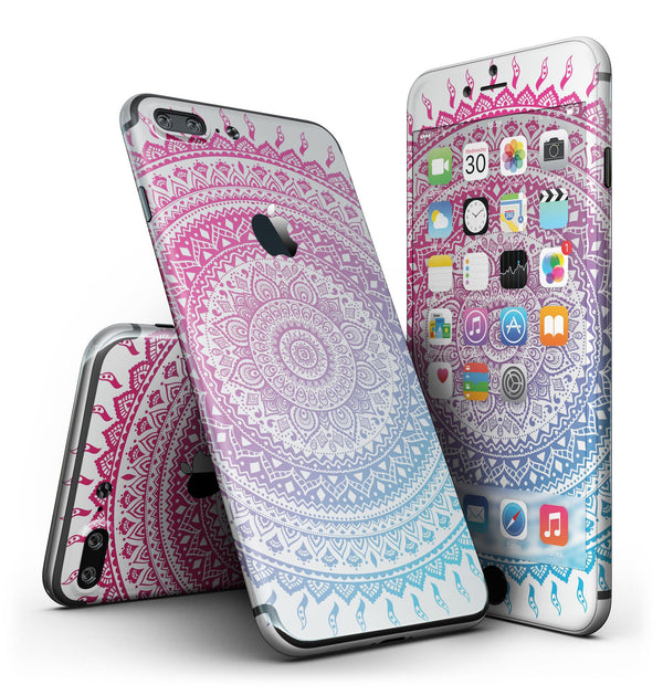 Ethnic_Indian_Tie-Dye_Circle_-_iPhone_7_Plus_-_FullBody_4PC_v2.jpg