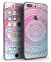 Ethnic_Indian_Tie-Dye_Circle_-_iPhone_7_Plus_-_FullBody_4PC_v3.jpg