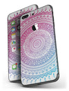 Ethnic_Indian_Tie-Dye_Circle_-_iPhone_7_Plus_-_FullBody_4PC_v4.jpg