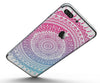 Ethnic_Indian_Tie-Dye_Circle_-_iPhone_7_Plus_-_FullBody_4PC_v5.jpg