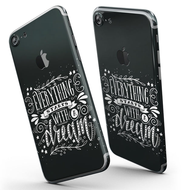 Everything_Starts_with_a_Dream_-_iPhone_7_-_FullBody_4PC_v3.jpg