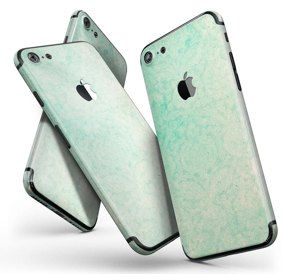 Faded_Aqua_Rococo_Pattern_-_iPhone_7_-_FullBody_4PC_v11.jpg