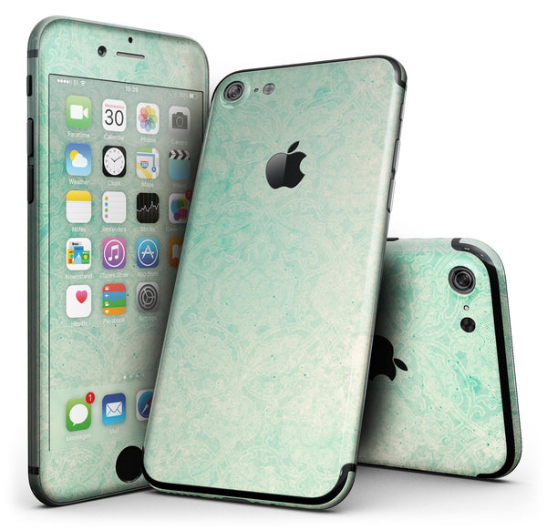 Faded_Aqua_Rococo_Pattern_-_iPhone_7_-_FullBody_4PC_v1.jpg