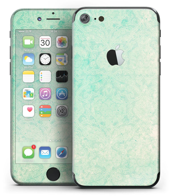 Faded_Aqua_Rococo_Pattern_-_iPhone_7_-_FullBody_4PC_v2.jpg