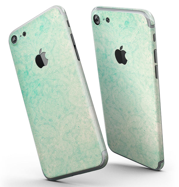 Faded_Aqua_Rococo_Pattern_-_iPhone_7_-_FullBody_4PC_v3.jpg
