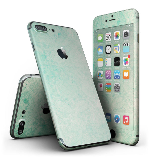 Faded_Aqua_Rococo_Pattern_-_iPhone_7_Plus_-_FullBody_4PC_v2.jpg