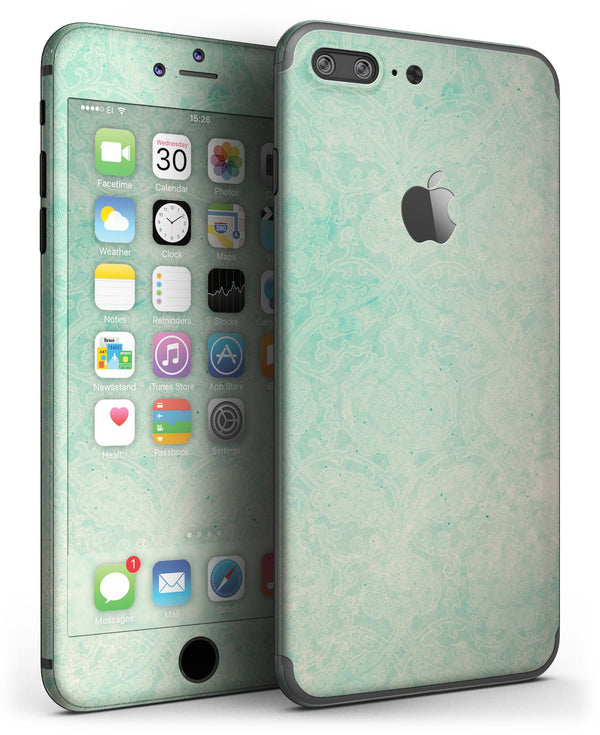 Faded_Aqua_Rococo_Pattern_-_iPhone_7_Plus_-_FullBody_4PC_v3.jpg