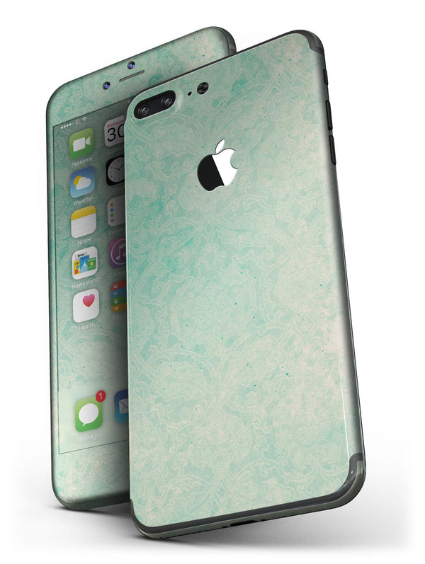 Faded_Aqua_Rococo_Pattern_-_iPhone_7_Plus_-_FullBody_4PC_v4.jpg