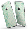 Faded_Blue_and_Green_Overlapping_CIrcles_-_iPhone_7_-_FullBody_4PC_v3.jpg