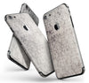 Faded_Brown_Verticle_Damask_Pattern_-_iPhone_7_-_FullBody_4PC_v11.jpg