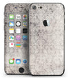 Faded_Brown_Verticle_Damask_Pattern_-_iPhone_7_-_FullBody_4PC_v2.jpg