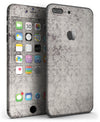 Faded_Brown_Verticle_Damask_Pattern_-_iPhone_7_Plus_-_FullBody_4PC_v3.jpg