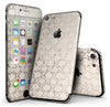 Faded_Brown_and_Tan_Oval_Pattern_-_iPhone_7_-_FullBody_4PC_v1.jpg