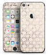 Faded_Brown_and_Tan_Oval_Pattern_-_iPhone_7_-_FullBody_4PC_v2.jpg