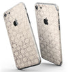 Faded_Brown_and_Tan_Oval_Pattern_-_iPhone_7_-_FullBody_4PC_v3.jpg