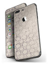 Faded_Brown_and_Tan_Oval_Pattern_-_iPhone_7_Plus_-_FullBody_4PC_v4.jpg
