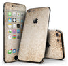 Faded_Brown_and_Yellow_Rococo_Pattern_-_iPhone_7_-_FullBody_4PC_v1.jpg