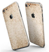 Faded_Brown_and_Yellow_Rococo_Pattern_-_iPhone_7_-_FullBody_4PC_v3.jpg