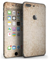 Faded_Brown_and_Yellow_Rococo_Pattern_-_iPhone_7_Plus_-_FullBody_4PC_v3.jpg