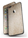 Faded_Brown_and_Yellow_Rococo_Pattern_-_iPhone_7_Plus_-_FullBody_4PC_v4.jpg
