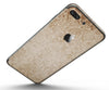 Faded_Brown_and_Yellow_Rococo_Pattern_-_iPhone_7_Plus_-_FullBody_4PC_v5.jpg