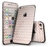 Faded_Cocoa_and_Light_Pink_Chevron_Pattern_-_iPhone_7_-_FullBody_4PC_v1.jpg