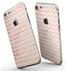 Faded_Cocoa_and_Light_Pink_Chevron_Pattern_-_iPhone_7_-_FullBody_4PC_v3.jpg