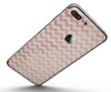 Faded_Cocoa_and_Light_Pink_Chevron_Pattern_-_iPhone_7_Plus_-_FullBody_4PC_v5.jpg