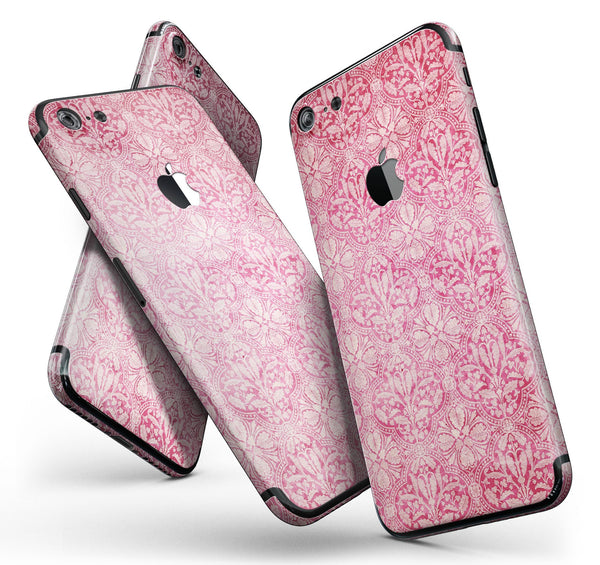 Faded_Deep_Pink_Damask_Pattern_-_iPhone_7_-_FullBody_4PC_v11.jpg