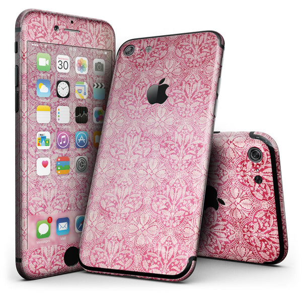 Faded_Deep_Pink_Damask_Pattern_-_iPhone_7_-_FullBody_4PC_v1.jpg