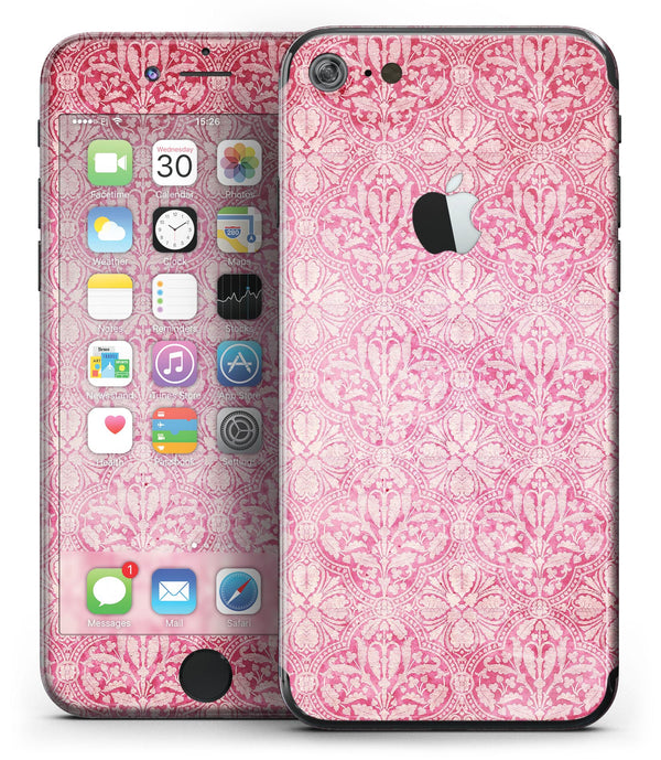 Faded_Deep_Pink_Damask_Pattern_-_iPhone_7_-_FullBody_4PC_v2.jpg