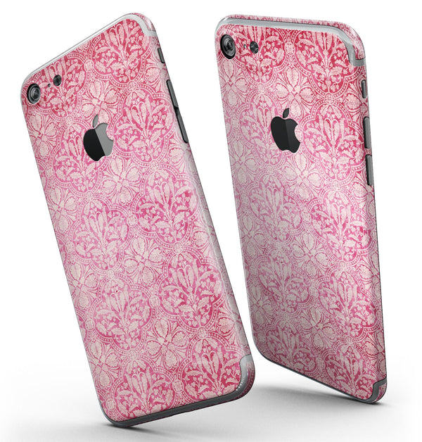 Faded_Deep_Pink_Damask_Pattern_-_iPhone_7_-_FullBody_4PC_v3.jpg