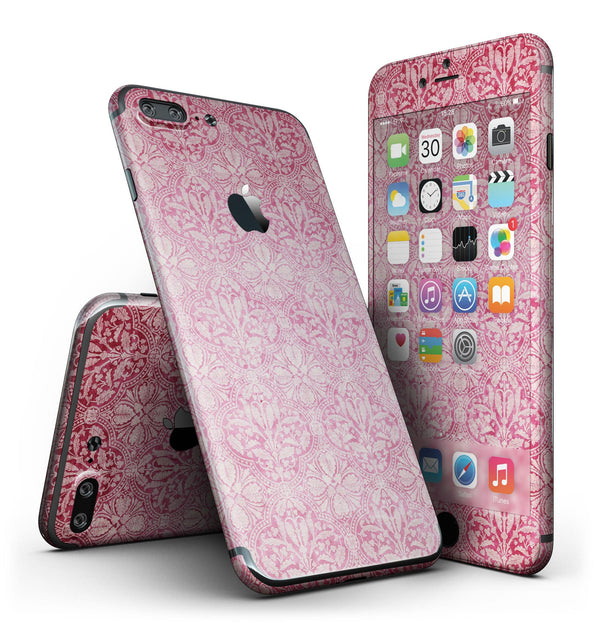Faded_Deep_Pink_Damask_Pattern_-_iPhone_7_Plus_-_FullBody_4PC_v2.jpg