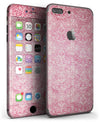 Faded_Deep_Pink_Damask_Pattern_-_iPhone_7_Plus_-_FullBody_4PC_v3.jpg