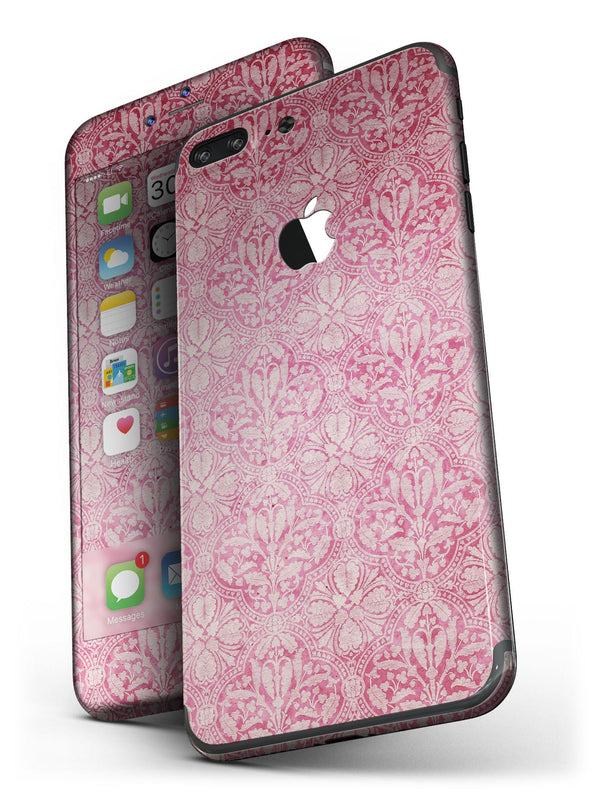 Faded_Deep_Pink_Damask_Pattern_-_iPhone_7_Plus_-_FullBody_4PC_v4.jpg