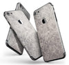 Faded_Gray_Cauliflower_Damask_Pattern_-_iPhone_7_-_FullBody_4PC_v11.jpg