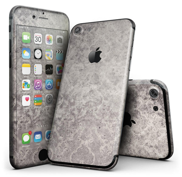 Faded_Gray_Cauliflower_Damask_Pattern_-_iPhone_7_-_FullBody_4PC_v1.jpg