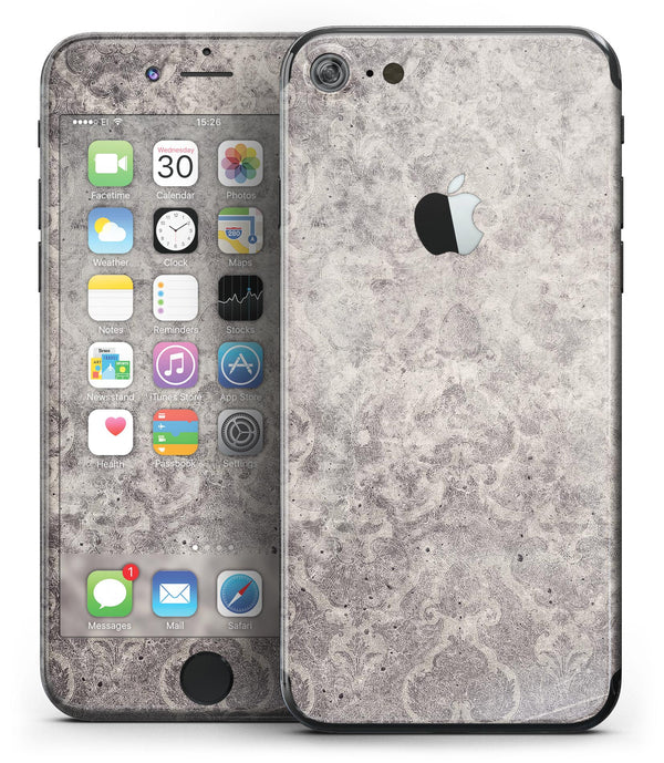 Faded_Gray_Cauliflower_Damask_Pattern_-_iPhone_7_-_FullBody_4PC_v2.jpg