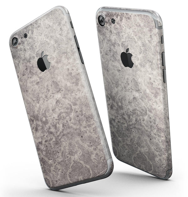 Faded_Gray_Cauliflower_Damask_Pattern_-_iPhone_7_-_FullBody_4PC_v3.jpg