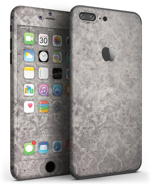 Faded_Gray_Cauliflower_Damask_Pattern_-_iPhone_7_Plus_-_FullBody_4PC_v3.jpg