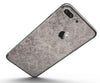 Faded_Gray_Cauliflower_Damask_Pattern_-_iPhone_7_Plus_-_FullBody_4PC_v5.jpg